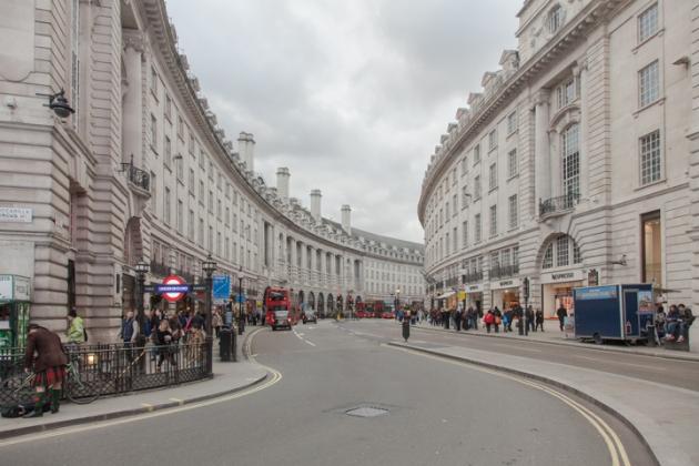 20130215-Regent Street-20130215-London-_MG_8573