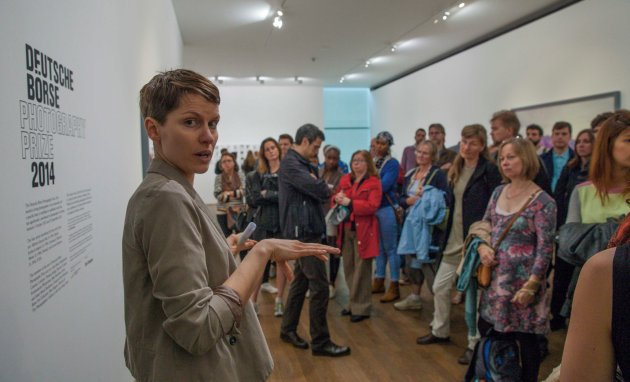 Deutsche-Borse@ photographer's Gallery-20140524-London-_MG_9683