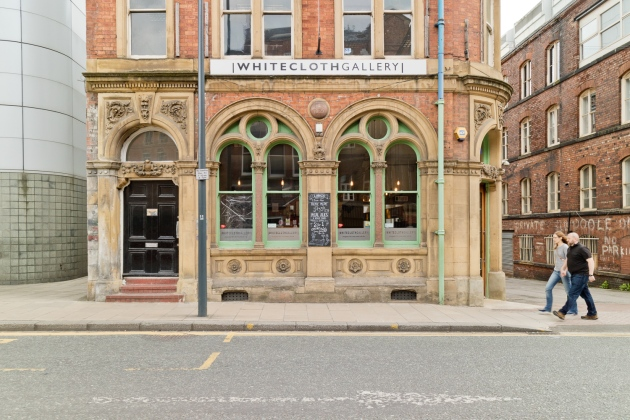 01-White Cloth Gallery Leeds-20160625-Leeds-4069
