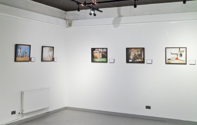 02-Boothroyd exhibition 1 White Cloth Gallery Leeds-20160625-Leeds-4091