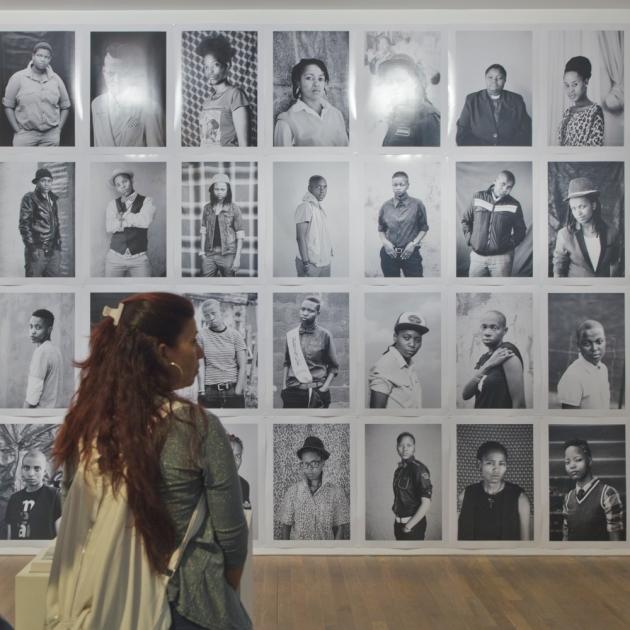 OCA day @ The Photographers Gallery-Amano Samarpan-6364