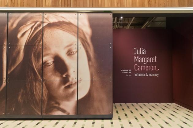 JMC exhibition-20151216-1771