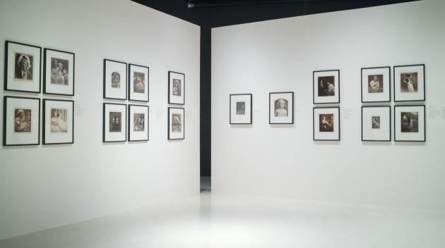 JMC exhibition-20151216-1782