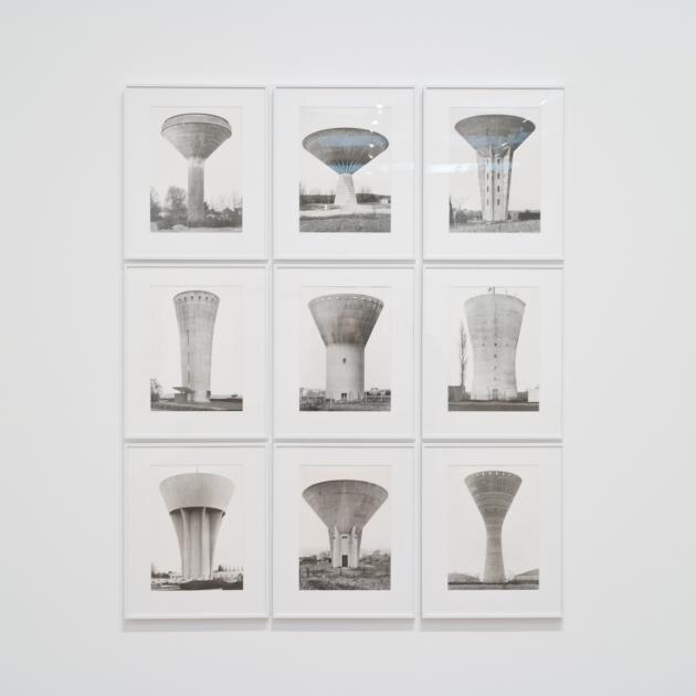 Tate Modern-20151215-1727