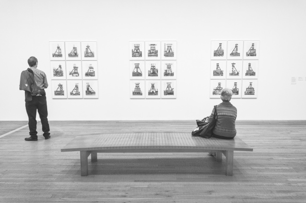 Tate Modern-20151215-