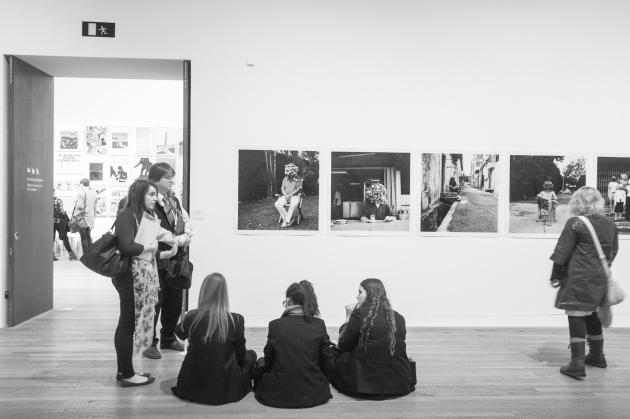 Tate Modern-20151217-2