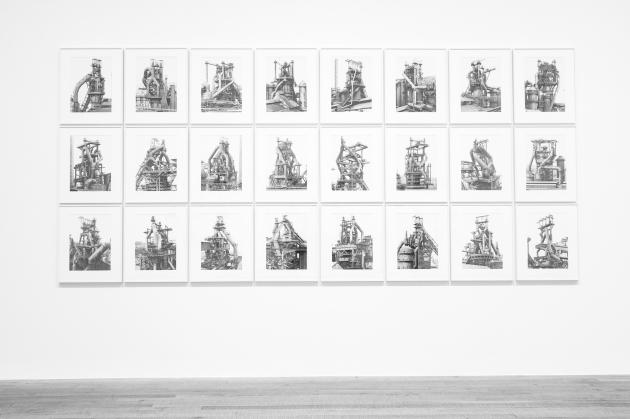 Tate Modern-20151217-