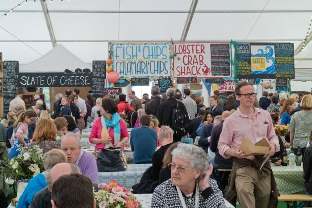 20160528-Hay-Festival-3252