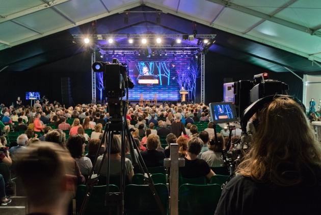20160528-Hay-Festival-3253