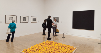 07-OCA-@-Tate-Britain-20160820-London-4297