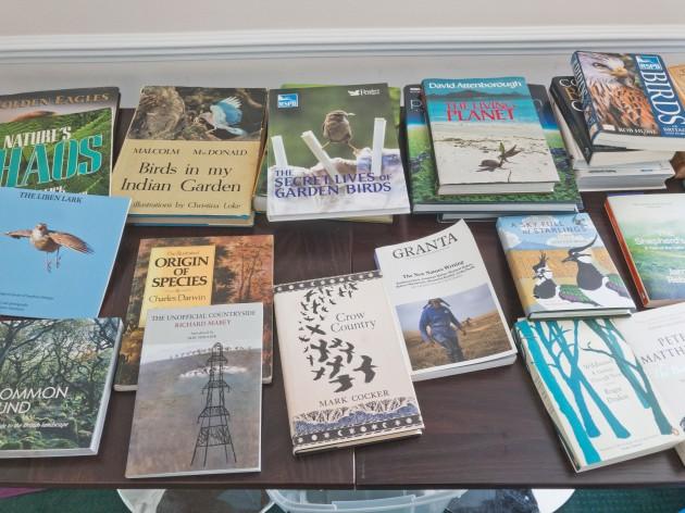 01-nature books-20170218-Taunton-IMG_2805