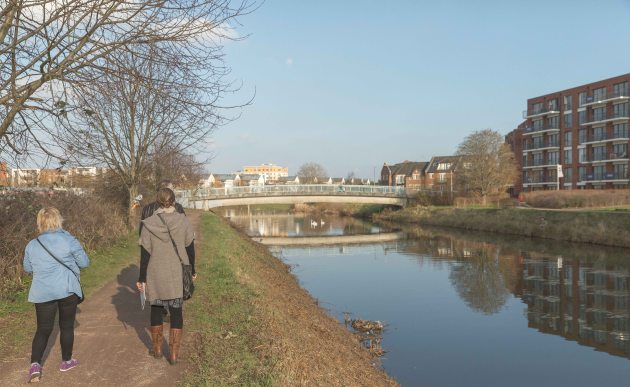 01-nature walk-20170218-Taunton-_MG_5838-Edit