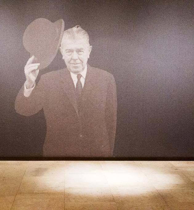 01-Magritte-20170128-Bruxelles-2277-Edit
