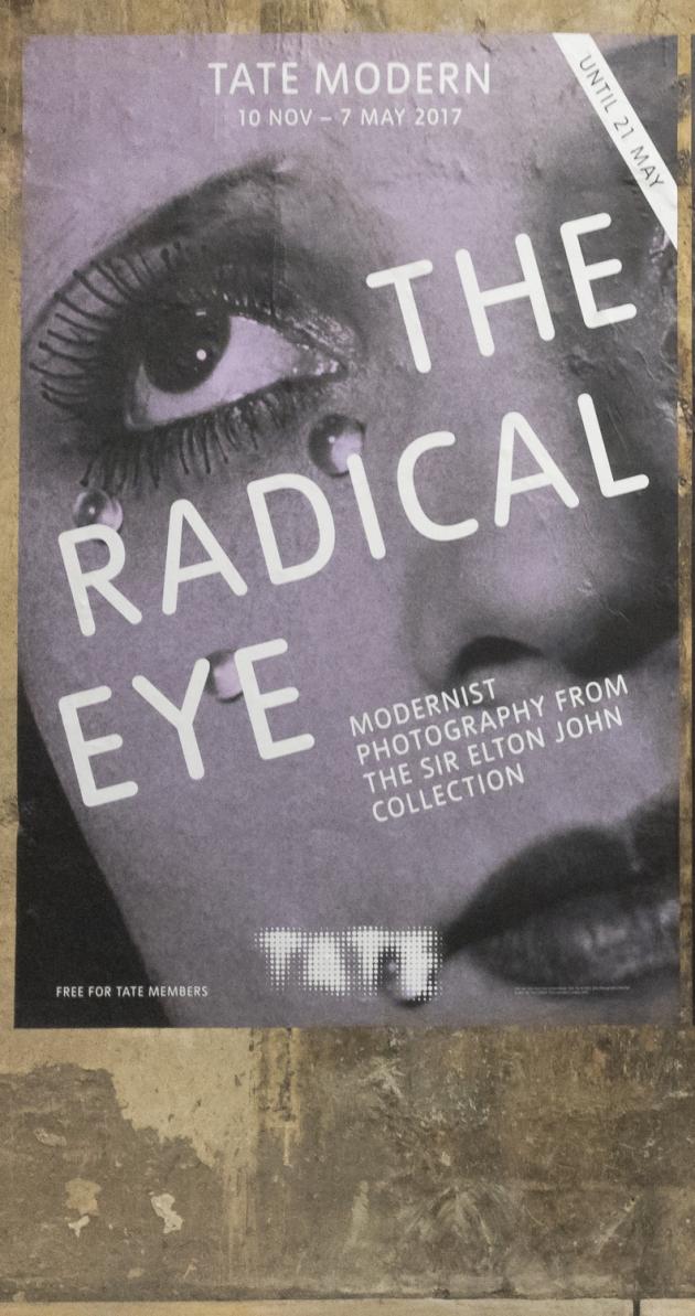 01-The Radical Eye poster-20170222-London-IMG_2925