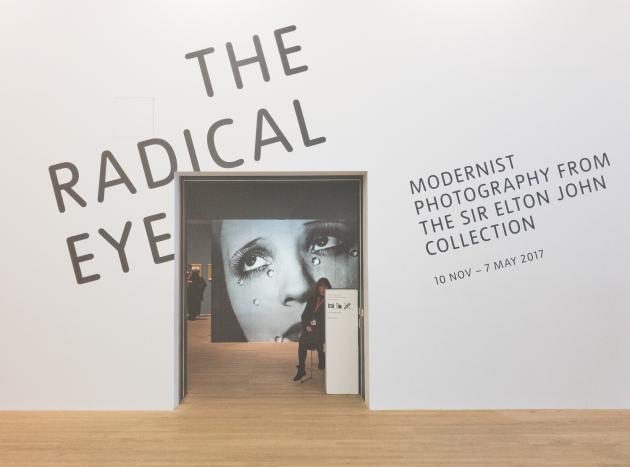 02-The Radical Eye entrance-20170222-London-IMG_2934