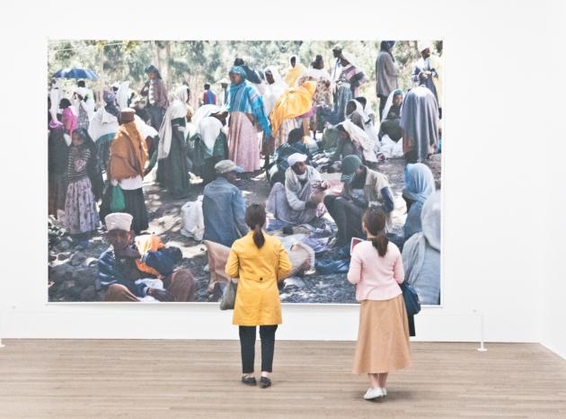 02-Tilmanns 2017 exhibition Ethiopia -20170506-London-4780