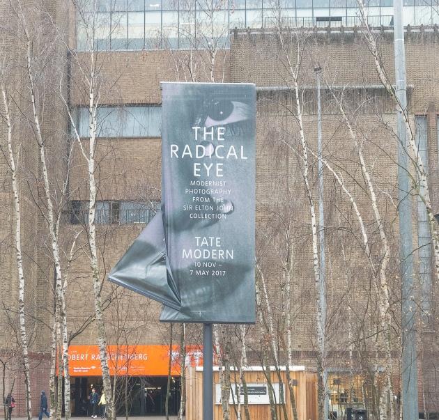 03-The Radical Eye entrance-20170222-London-IMG_2905-Edit