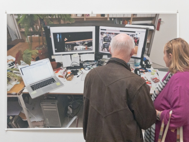 03-Tilmanns 2017 exhibition computer-20170506-London-4787
