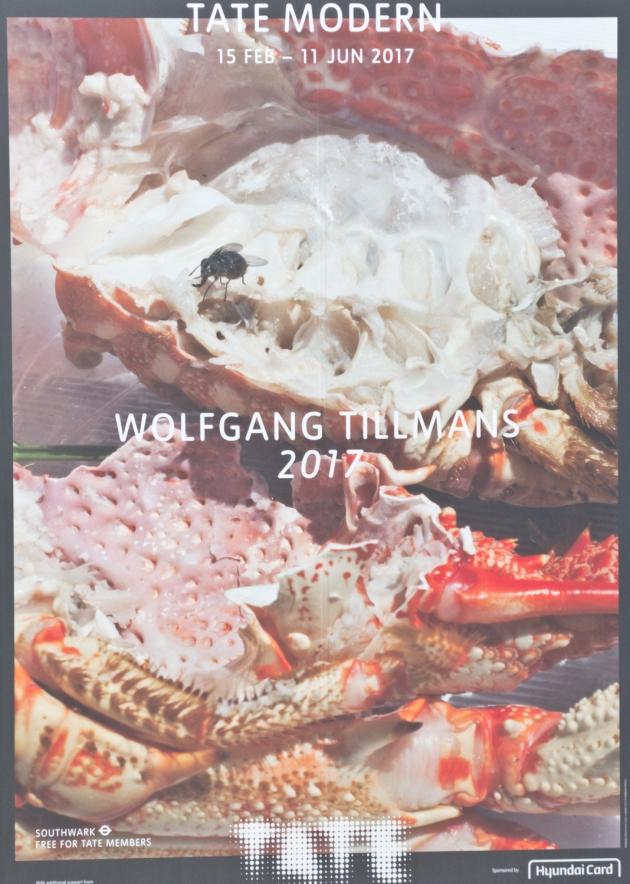06-Tilmanns 2017 lobster-20170505-London-4672