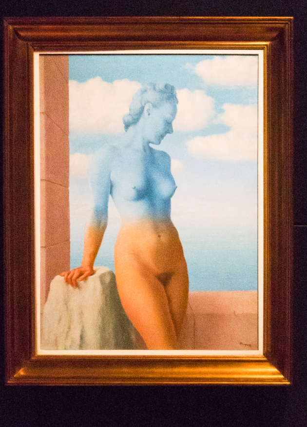 07-Magritte-wife-20170128-Bruxelles-2349