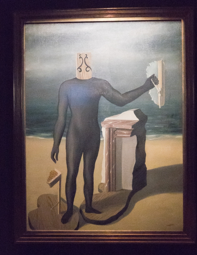 09-Magritte-ManFromTheSea-20170128-Bruxelles-2295