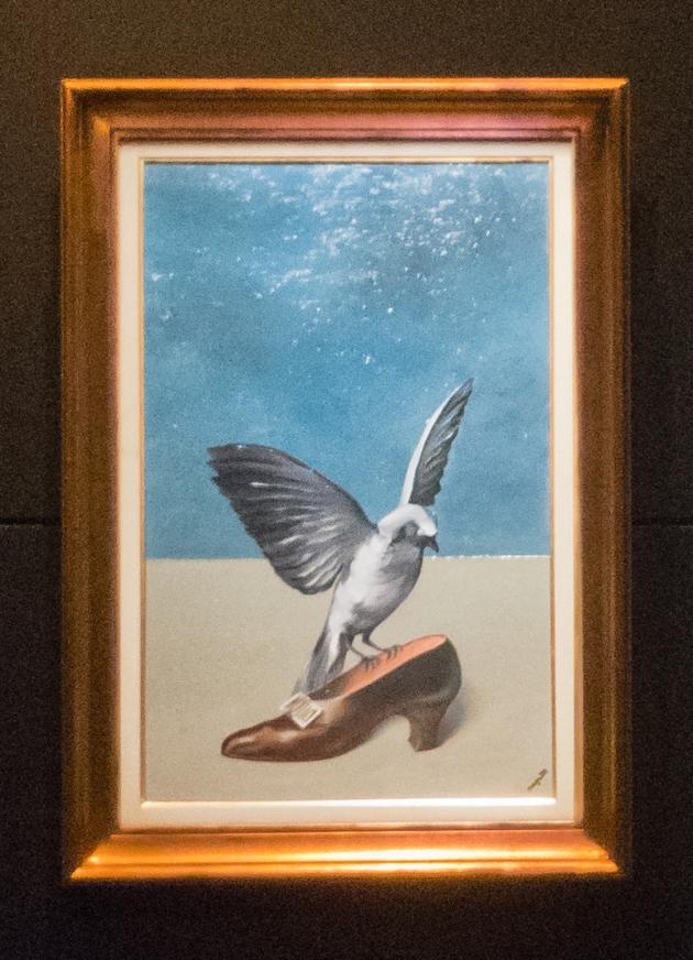12-Magritte-God is no Saint-20170128-Bruxelles-2339