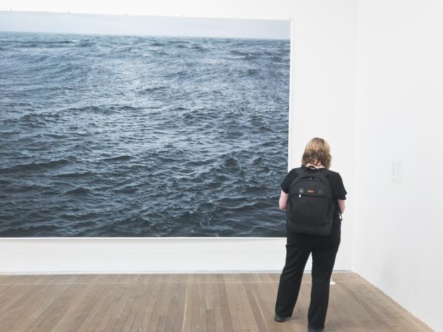 16-Tilmanns 2017 The Sea-20170506-London-4854