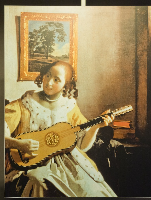 05-Vermeer - The Guitar Player-20170724-Delft-7408