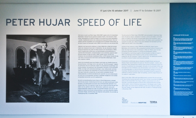 07-Fotomuseum-The-Hague-self-portrait-Peter-Hujar-20170721-The Hague Holland-5727