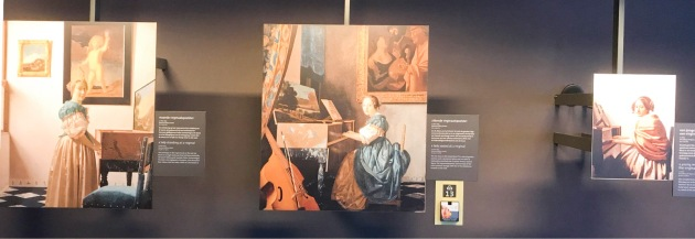 08-Vermeer - musicians-final music paintings