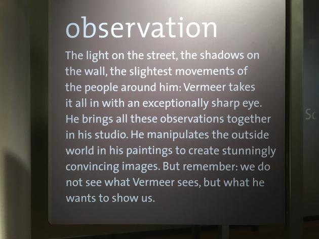 1-observation