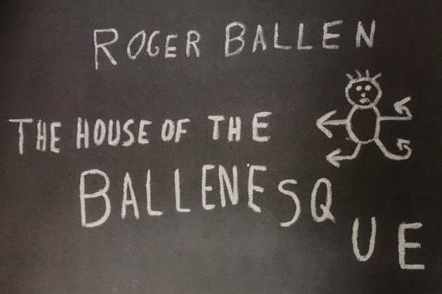 01-ARLES_R.Ballen-IMG_6241
