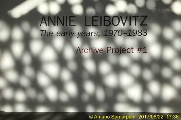 Annie Leibovitzs Reputation As A Photographer Was Secured During The 1970s When She Worked For Rolling Stone Magazine Has Been Creating Important