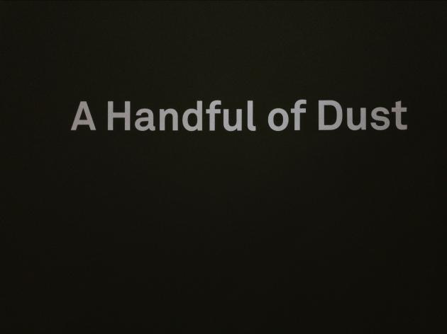 04-a-handful-of-dust-5203-20170628.jpg