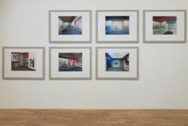 03-Thomas Ruff exhibition The Whitechapel Gallery-7311-20180113