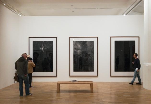 05-Thomas Ruff exhibition The Whitechapel Gallery-7320-20180113