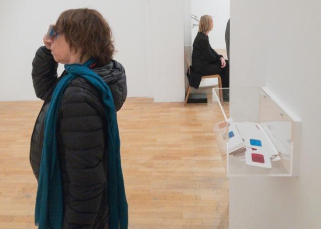 07-Thomas Ruff exhibition The Whitechapel Gallery-7326-20180113