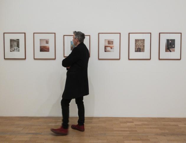 08-Thomas Ruff exhibition The Whitechapel Gallery-7328-20180113