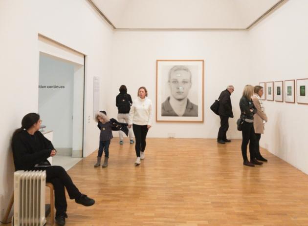 10-Thomas Ruff exhibition The Whitechapel Gallery-7335-20180113