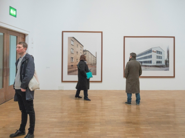 12-Thomas Ruff exhibition The Whitechapel Gallery-7348-20180113