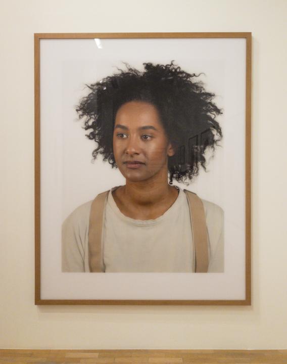 14-Thomas Ruff exhibition The Whitechapel Gallery-7363-20180113