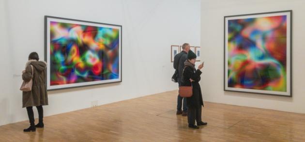 15-Thomas Ruff exhibition The Whitechapel Gallery-7366-20180113