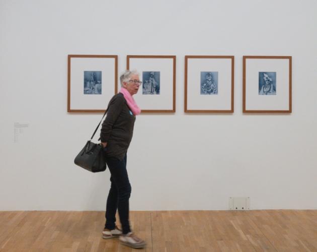 17-Thomas Ruff exhibition The Whitechapel Gallery-7373-20180113
