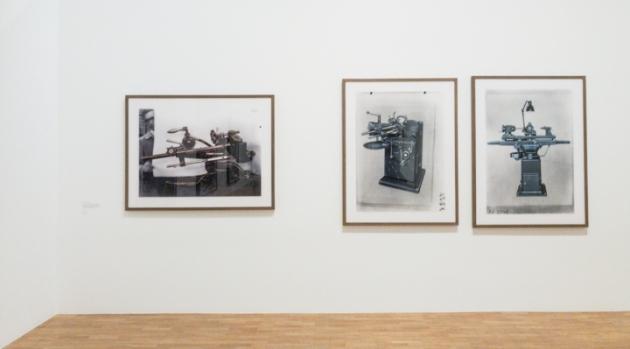 18-Thomas Ruff exhibition The Whitechapel Gallery-7371-20180113