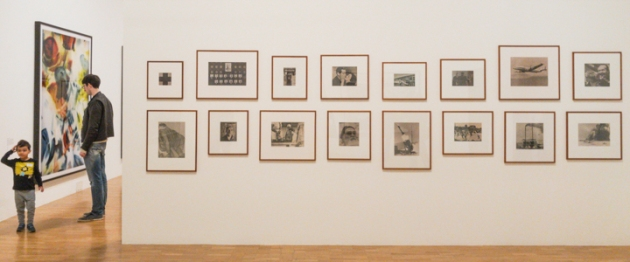 19-Thomas Ruff exhibition The Whitechapel Gallery-7402-20180113