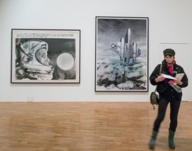 20-Thomas Ruff exhibition The Whitechapel Gallery-7339-20180113