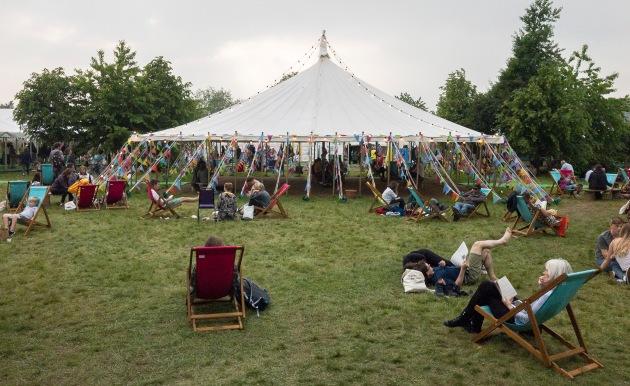 AMANO-Hay Festival tent-20180528-Bristol-8393