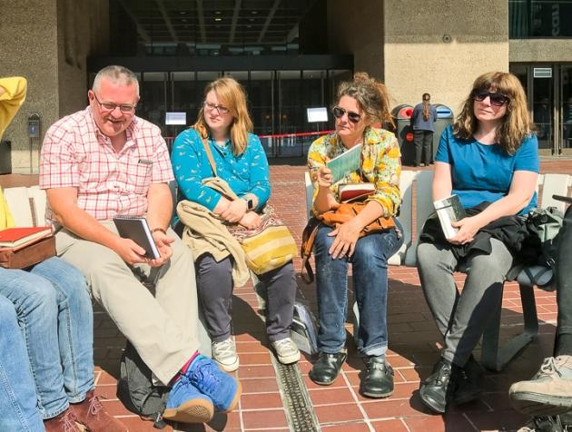 05-Barrbican visit-42-20180901