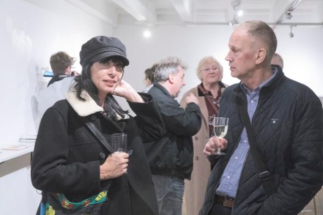 20181025-SHOWCASE_OCA-exhibition-party--04