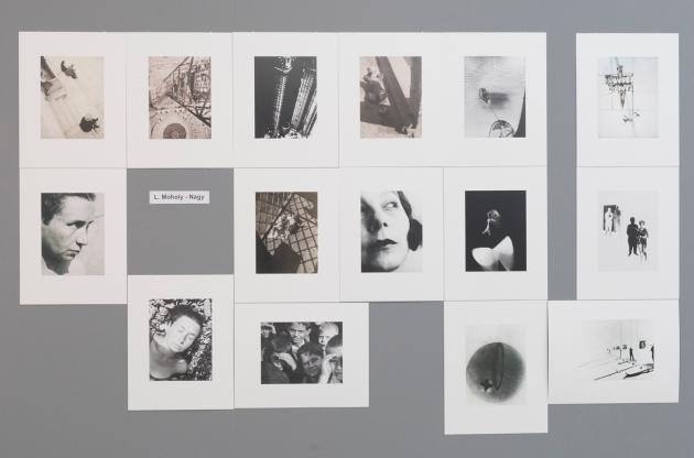 08-Lucia Moholy-Nagy work